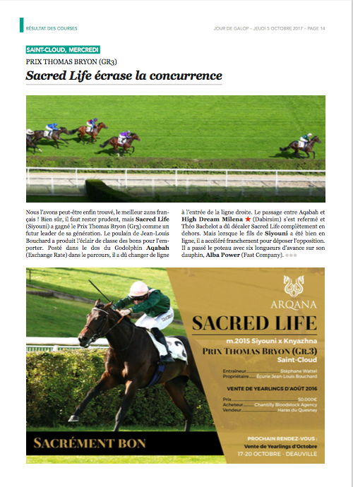 Sacred_Life__page_1_sur_2_.png